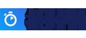 alogolia
